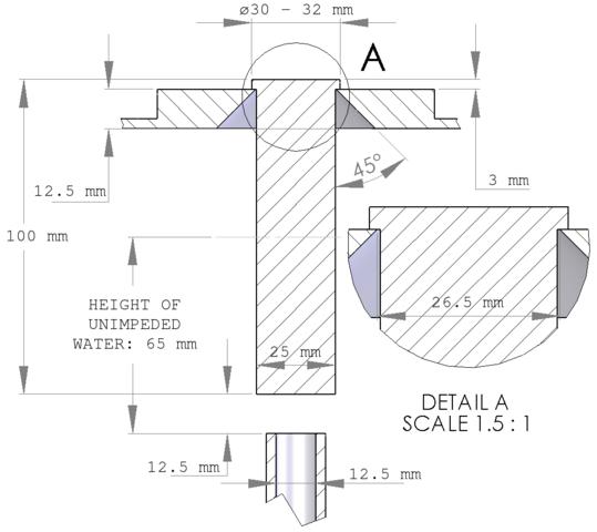 file jominy test wikipedia. Black Bedroom Furniture Sets. Home Design Ideas