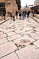 Jordan 2011-02-06 (5558724843).jpg