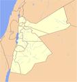 Jordan Locator.png