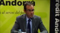 Jordi Alcobé Font 2012.png