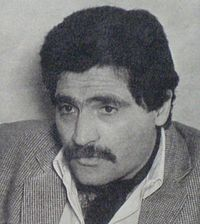 Jorge Asís.JPG