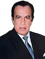Jorge Mora Caldas.jpg
