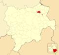 Jorquera municipality.png