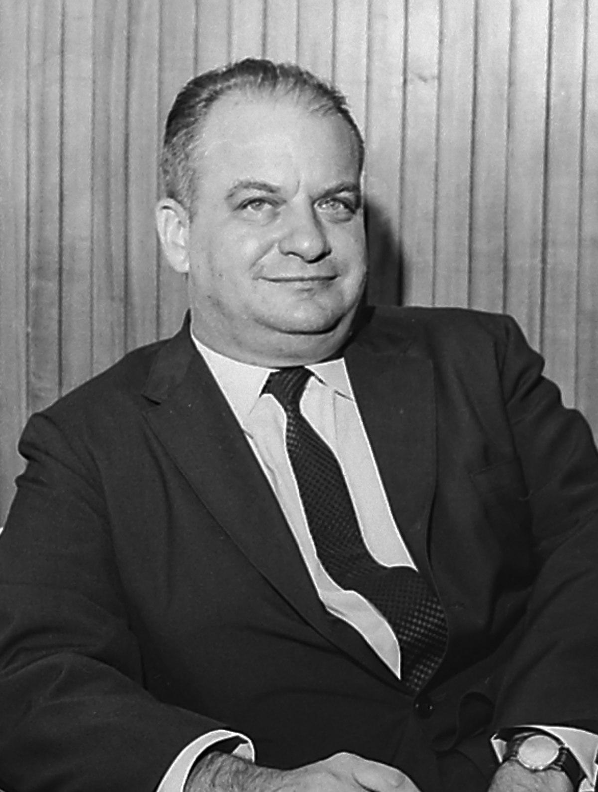 João Augusto de Araújo Castro – Wikipédia 2511deeaaca78