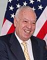 José Garcia-Margallo February 2012.jpg