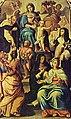 José Joaquim da Rocha - Nossa Senhora do Rosário.jpg