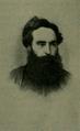 José da Cunha Sampaio em 1865, in 'Figuras do Passado' por Pedro Eurico (1915).png