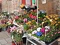 Jos market03 800px.jpg