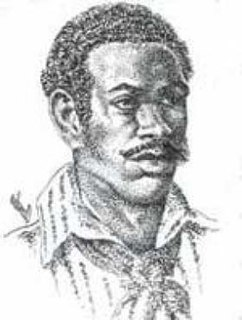José Antonio Aponte