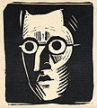 Josef Čapek - Autoportrét (1918).jpg