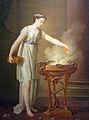 Joseph-Marie Vien-La Vertueuse Athénienne.jpg