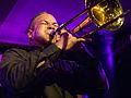 Joseph Bowie Defunkt Trombone Unterfahrt 2012-02-21-009.jpg