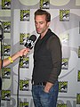 Joseph Fiennes at 2009 Comic-Con International.jpg