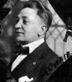 Joseph Ovette magician.png