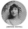 JosephineWhittell1916.png