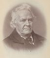 Joshua Reed Giddings 35th Congress 1859.jpg