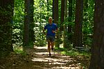 Journey from loss to honor, Army sergeant running 50 marathons for fallen 150508-F-GX122-076.jpg