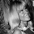 Joy Harmon 1965 (cropped).JPG
