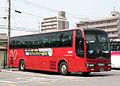 Jr-kyusyu-bus-pacific-liner-8656.jpg