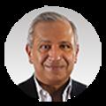 Juan Carlos Romero senador.png