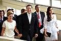 Juan Carlos Varela Inauguration 2014.jpg