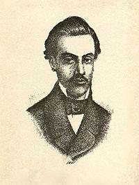 Juan Díaz Covarrubias.jpg