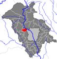 Judendorf-Strassengel in GU.png
