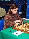 Judit Polgar 2010.JPG