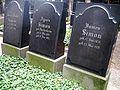 Juedischer Friedhof Schoenhauser Simon.jpg