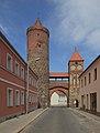 Jueterbog Altstadt Turm.jpg