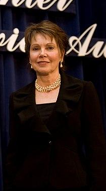 Julie Nixon Eisenhower.jpg