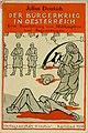 Julius Deutsch - Der Bürgerkrieg in Österreich, 1934.jpg