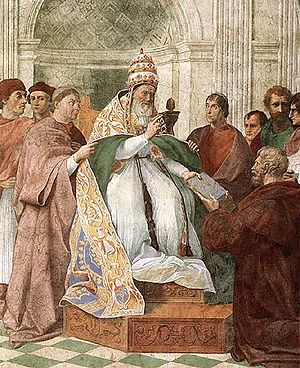 Julius II as Gregory IX.jpg