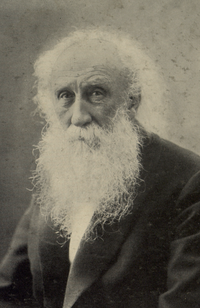 Julius Otto Grimm.png