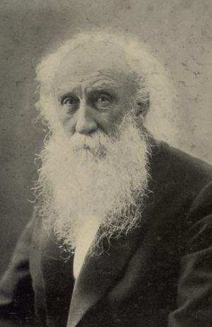 Julius Otto Grimm - Image: Julius Otto Grimm