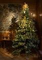 Julkort - Hallwylska museet - 85826.tif