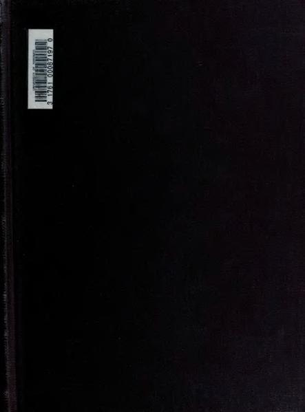File:Jullien - Fantin-Latour, 1909.djvu