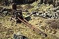Jumbles Quarry, Slaidburn - geograph.org.uk - 961786.jpg