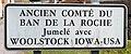 Jumelage-Ban de la Roche-Woolstock.jpg