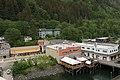Juneau, Alaska - panoramio (9).jpg