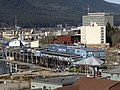 Juneau Downtown Wharf 07.jpg