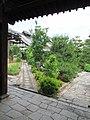 Junen-ji Kyoto 004.jpg