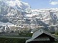 Jungfraujoch Region - panoramio (16).jpg