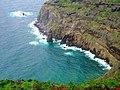 Junto ao miradouro do Escalvado - Portugal (112506582).jpg