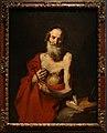 Jusepe de ribera, san girolamo, 1638-40.jpg
