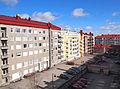 Jyväskylä - apartment buildings.jpg