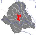 Köflach in VO.png