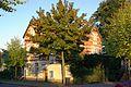 Köln-Höhenhaus Berliner Strasse 378 - Bild 1 Denkmal 794.jpg