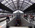Köln Hauptbahnhof 2.jpg