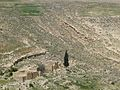 Königsweg Jordanien.jpg
